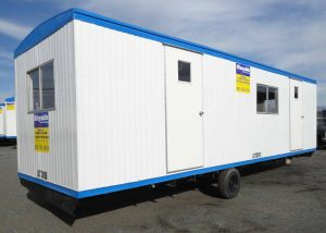 8-x-36-office-trailer