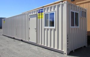 40-foot-office-container