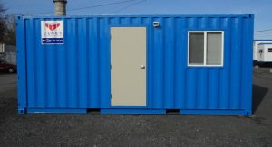 20-foot-office-container