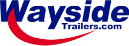 Wayside is the Transportation Expert of Massachusetts, New York, and New Jersey